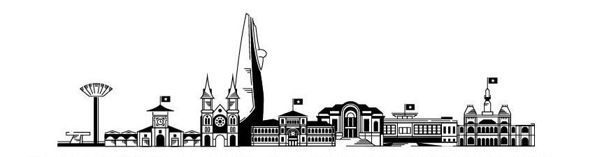hcm-city