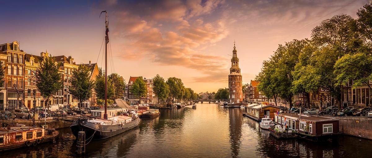 beautiful-amsterdam-0610