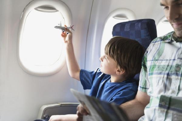 Bí quyết mua vé máy bay giá rẻ mà chỉ người trong nghề mới biết