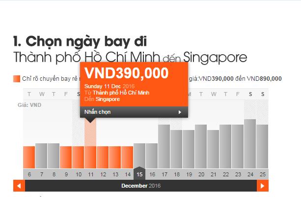 vemaybay-singapore-thang12-jetstar