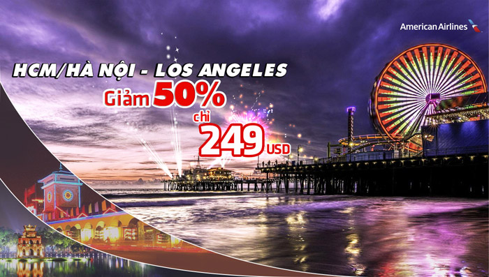 discount-los-angeles-700-1