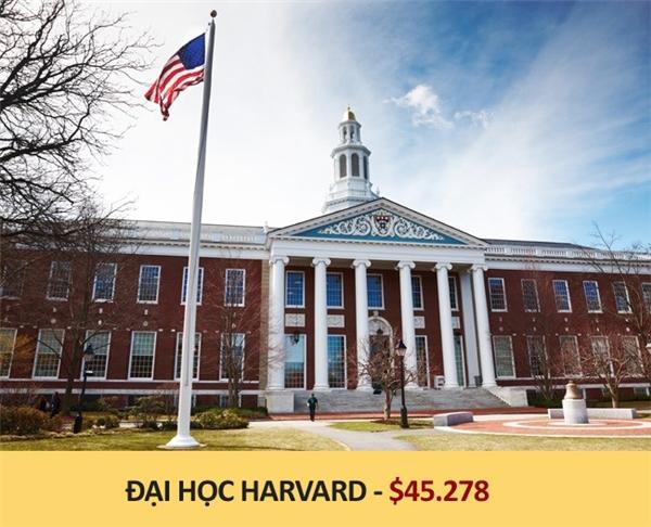 dai-hoc-harvard