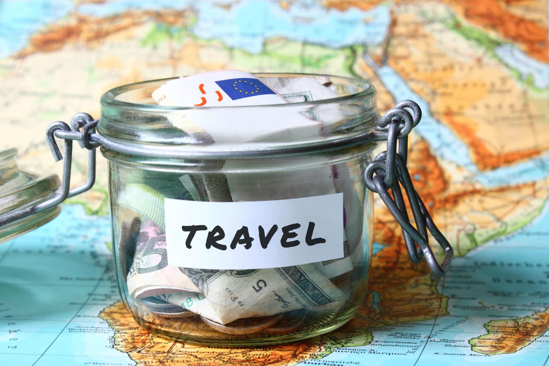 7 câu hỏi kinh điển thường gặp khi đi du lịch